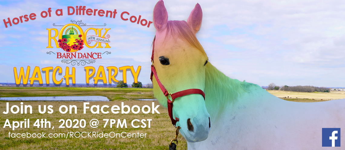 Horse_of_a_different_color_Slider