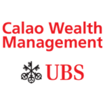 Calao Wealth Managements, UBS